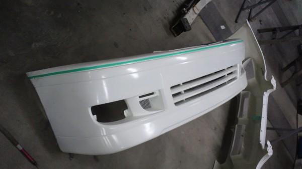 b50a3340a2