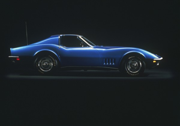 Corvette-Sting-Ray-C3-1968